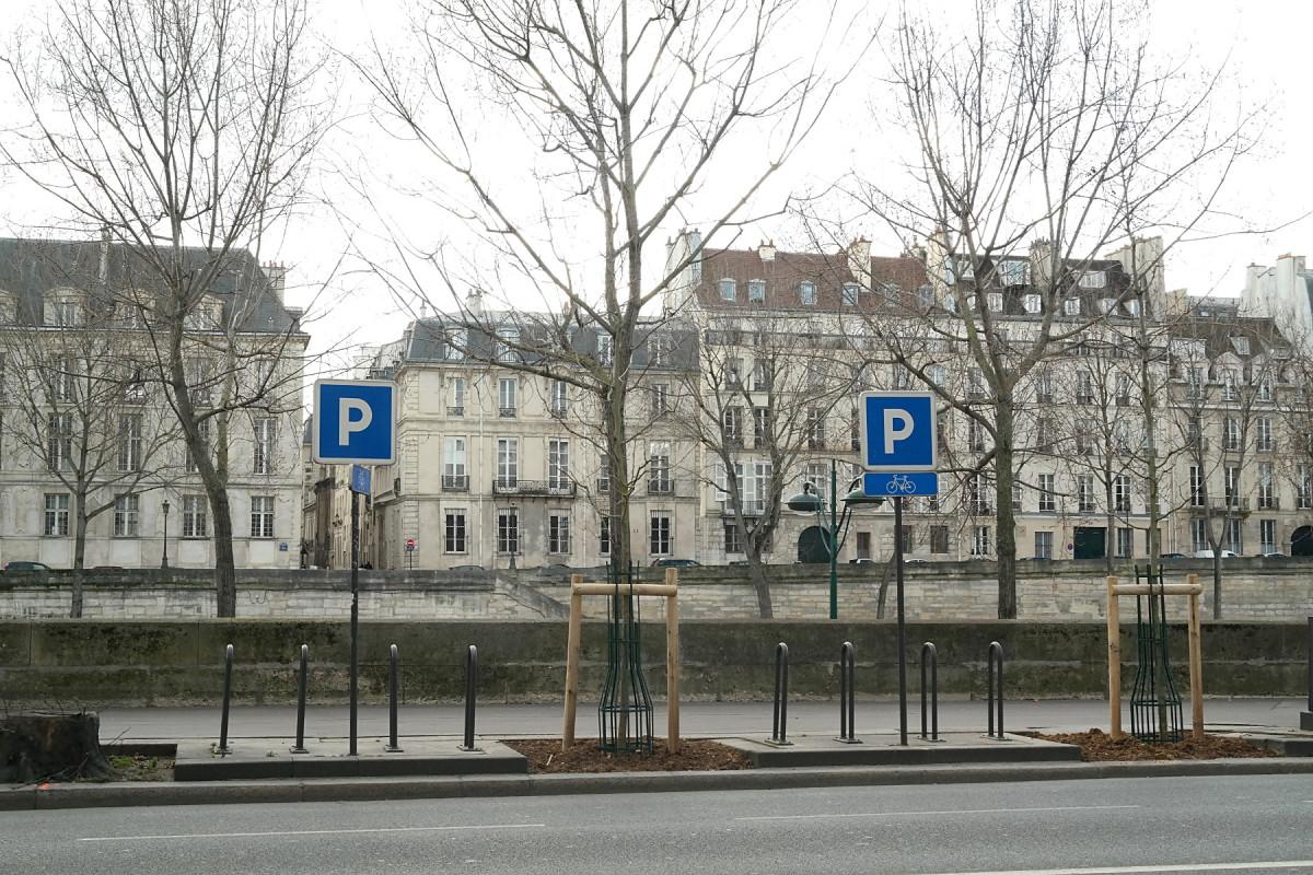 parkinggh
